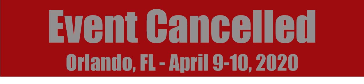 Orlando-NFBA-Event Cancelled