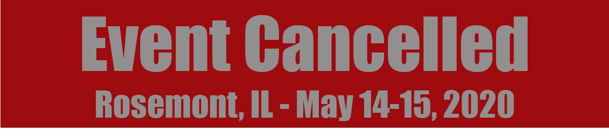 Rosemont-NFBA-Event Cancelled