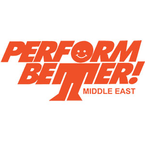 Perform Better Middle East