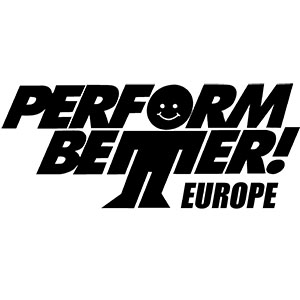 Perform Better Europe
