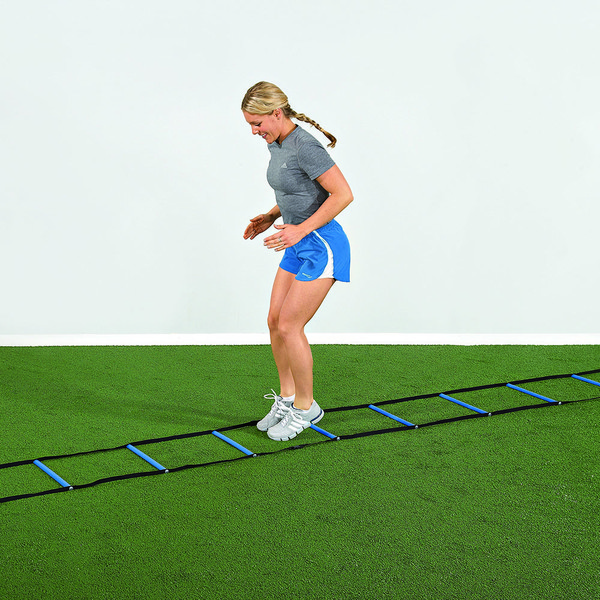 Speed & Agility Ladders