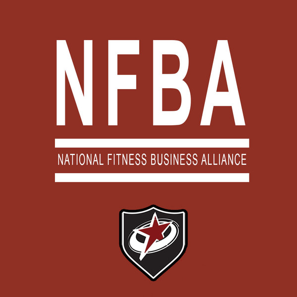 National Fitness Business Alliance
