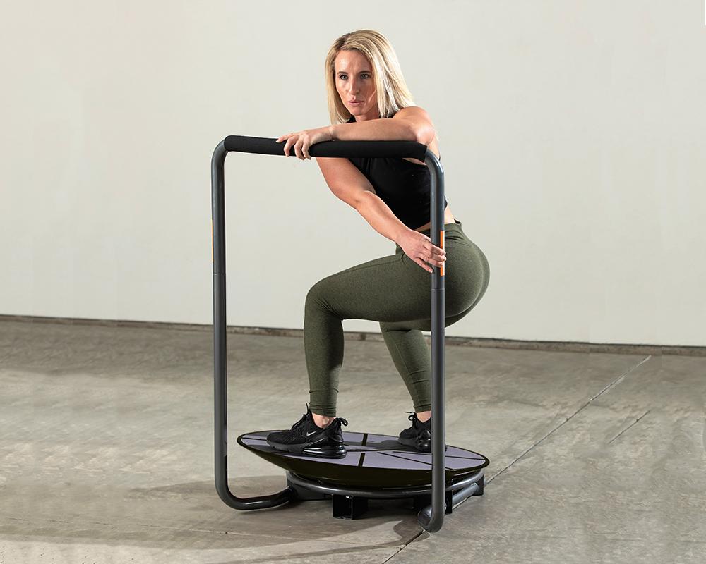 Core-Tex RT Balance Trainer