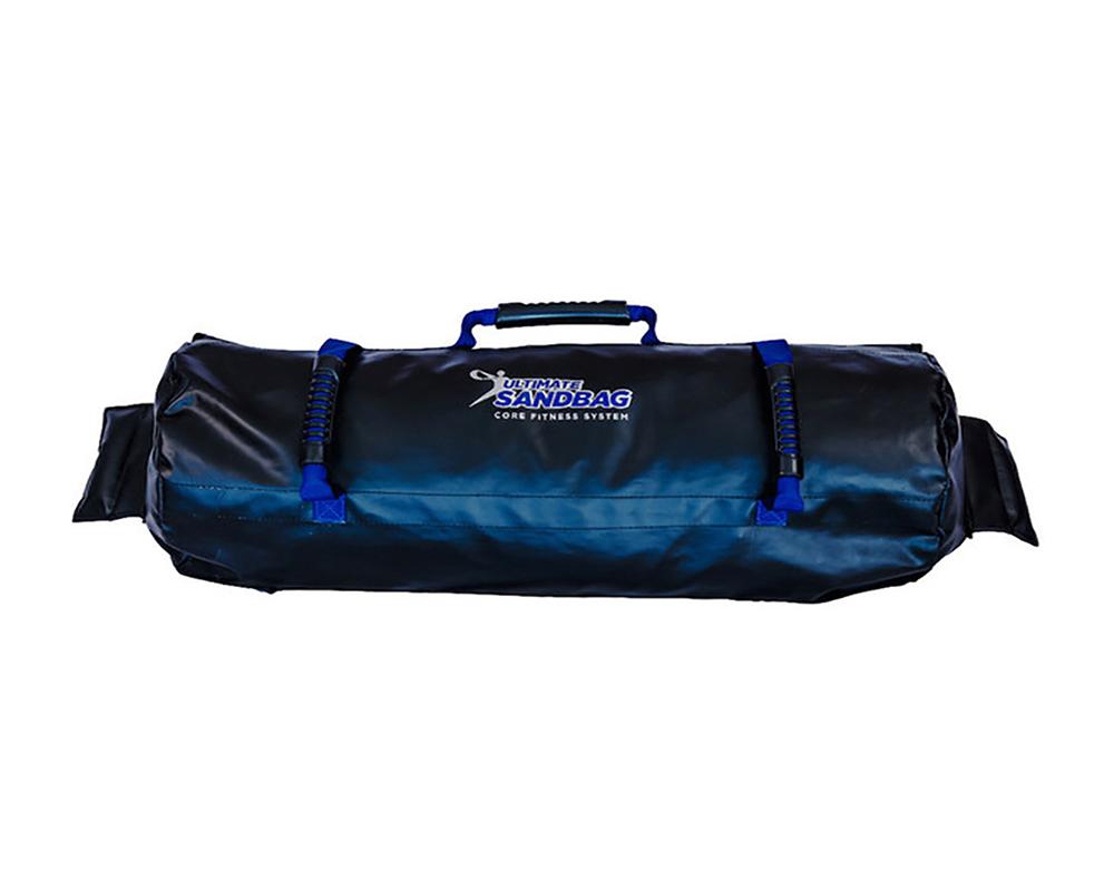 Ultimate Sandbag: Strength Package