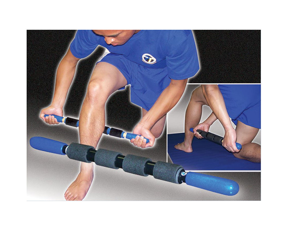 Flexibility, Stretching and Range of Motion Equipment