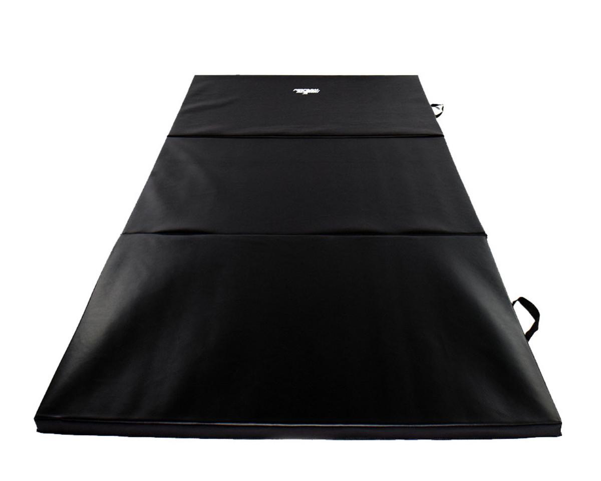 First Place Folding Gym Mat
