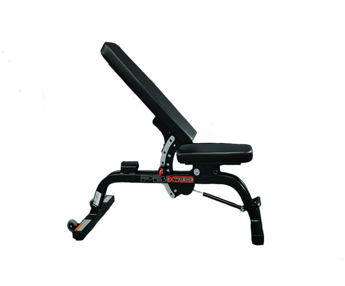 adjustable usa fitness in made bench weight position p benc benches htm exercise