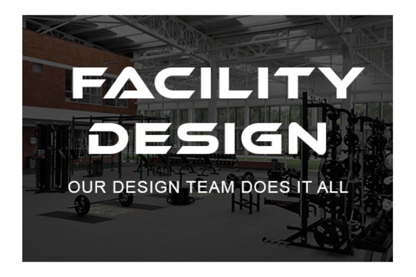 Functional Training Equipment & Gym Equipment – Perform Better